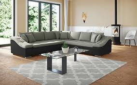 corner sofa bed. Interesting Corner Gadzone L Corner Sofa Bed Throughout Corner Sofa Bed C