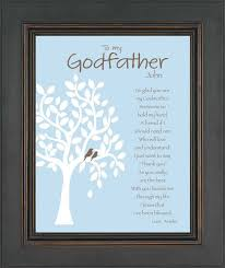 baptism gifts for boys from mother 30 best father images on baptism gifts for boys from