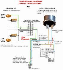 component resistor diagram bxtlc trackball light controller eol flasher led resistor wiring diagram flashfixdiagram medium size