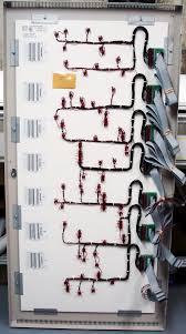 simplex 4100 wiring diagram simplex 4002 panel \u2022 wiring diagrams simplex 4020 password at Simplex 4020 Wiring Diagram