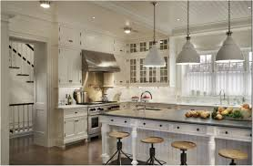 43 Perfect Kitchen Ideas With White Cabinets That Will Make Your