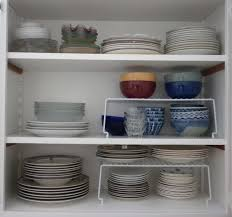 Kitchen Organizing Kitchen Organizing Tips Bella Organizing San Francisco Bay