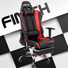 office chairs at walmart. Walmart Office Chair. Chairs At Walmart. Desk | Gaming C Chair S