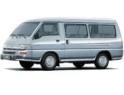 2018 mitsubishi l300. modren l300 2017 2018 mitsubishi l300 van minibus dubai throughout mitsubishi l300 o