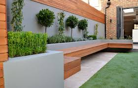 Small Picture Bench Modern Garden Bench Amazing Modern Outdoor Bench Garden