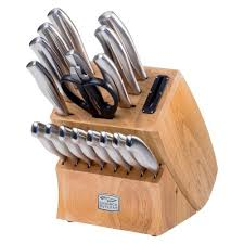 <b>Cutlery Sets</b>, & Knife Accessories, <b>Kitchen</b> Dining : Target