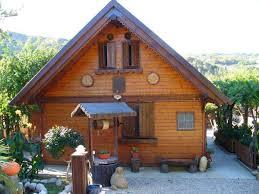 Case Di Legno Costi : Scaffale fai da te arredamento giardino garage in legno