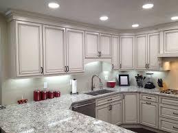fluorescent under cabinet lighting kitchen. Full Size Of Kitchen Cabinet Lighting:installing Under Lighting Ideas   Enhance The Fluorescent