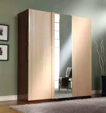 sliding doors closet bedroom closet mirror sliding doors closet storage sleek wooden closet ideas with mirrored sliding doors closet