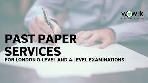 past paper services british council sri lanka