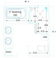 standard tub shower size bathtubs walk in design dimensions with bathtub curtain door standard tub shower size