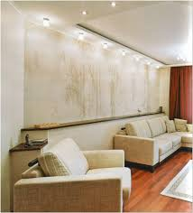 Track Lighting Living Room Wonderful Light About Fixtures Design Ideas In  Noahs Island For Your Home Decorating With Regard To