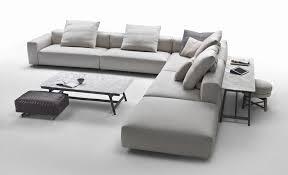contemporary italian furniture. Contemporary Italian Furniture E