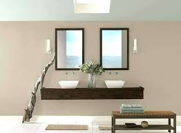 Type of paint for bathrooms Should What Type Of Paint For Bathroom What Type Of Paint Should Use In Bathroom Alterelbtunnelinfo What Type Of Paint For Bathroom What Type Of Paint Should Use In