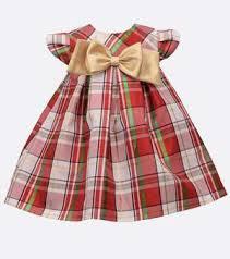 Infant Dresses Clothing Baby Girls Dresses Bonnie Baby