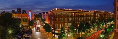 Uptown Dallas Real Estate Search For Property In Uptown Urban Living Uptown Dallas