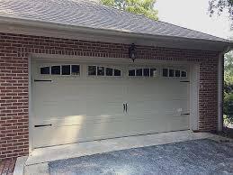 commercial garage door repair delaware oh new here is a garage door we installed on a