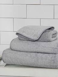 Frette серое <b>полотенце для рук</b> 30 х 30 см spugna (528991 ...