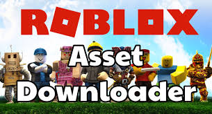 How To Make A Transparent Shirt On Roblox Without Paint Net Roblox Asset Downloader Download Free Roblox Assets