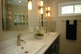 dark light bathroom light fixtures modern. Modern Light Fixtures For Bathroom Lovely Designer Lighting . Dark H