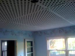 ceiling ideas for basement google search pinteres