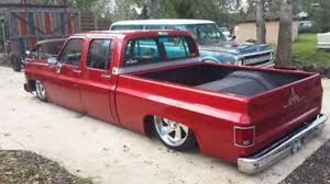 1978 Chevrolet C/k 10 Pickup For Sale ▷ 15 Used Cars From $2,000