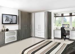 built in bedroom furniture designs. Charming Decoration Fitted Bedroom Wardrobes For Your Telford Shropshire Creative Design Bedrooms Uk Lovely On Built In Furniture Designs