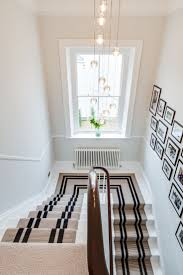 Best 25+ Carpets ideas on Pinterest | Bannister ideas, Staircase ...
