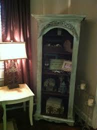 Vintage Corner Cabinet A Vintage Affair A Journey Through The Wonderful World Of Home