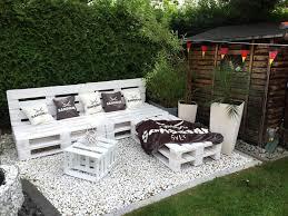 garden furniture with pallets. Garden Furniture From Pallets Outdoor Pallet Ideas Black Porch With R