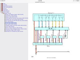 92 lexus sc400 wiring diagram wiring library 1995 lexus sc400 radio wiring diagram seat wiring connections sc430 2002 clublexus lexus lexus sc400 wiring diagram lexus sc300 radio wiring diagram