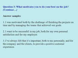 Bank Teller Job Interview Questions Architect Interview Questions And Answers Interview