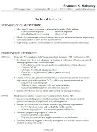 resume experience examples how to write a good resume with little experience