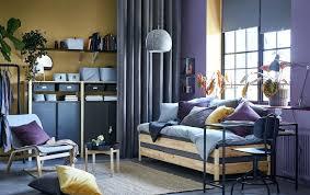 Ikea Schlafzimmer Ideen Besta Malm Hemnes Turning Pagesorg
