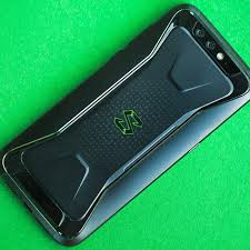 Xiaomi Black Shark Im Performance Test Androidpit