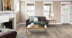 Rustic Wood Flooring Rustic Wood Pergo Outlast Ar Laminate Pergoar Flooring