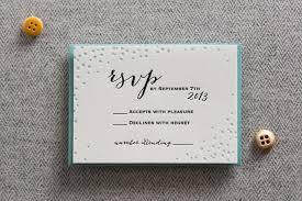 Wedding Invitations Reply Rome Fontanacountryinn Com