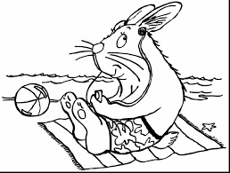 Small Picture excellent kwanzaa coloring pages alphabrainsznet