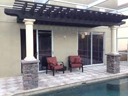 rare pools patios porches pools patios porches wormans mill court frederick md