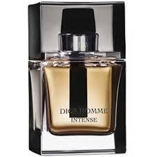 ithal erkek parfüm markalar