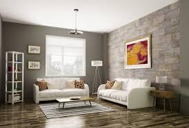 10 Tipps Für Feng Shui Im Wohnzimmer Desiredde