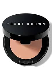 Bobbi Brown Corrector Light Bisque : Makeup : Beauty - Amazon.com