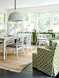 attractive jute rug under kitchen table woven jute rug design ideas