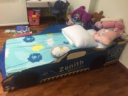 children car bed furniture beds
