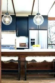 industrial mid century modern kitchen island google search lighting mo post mid century kitchen lighting modern