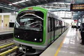 essay on metro train in bangalore what are disadvantages and  essay on metro train in bangalore