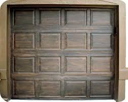 electric garage doorsDoor garage  Garage Door Opener Repair Garage Door Springs
