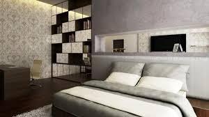 carpets bedrooms ravishing home. Inspiring Grey Carpet Bedroom With Home Office Design Modern Classic Carpets Bedrooms Ravishing R