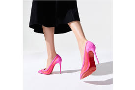 Christian <b>Louboutin</b> United States Online Boutique