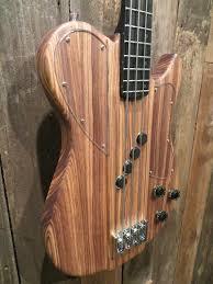 wilkinson humbucker wiring diagram wilkinson automotive 32 inch scale bass guitar